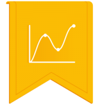 Google Ads Measurement Certification Badge