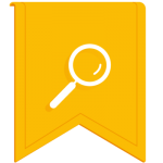 Google Search Ads Certification Badge